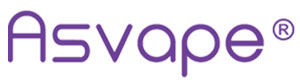 asvape sigaretta elettronica online