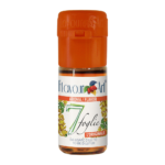AROMA-FLAVOURART-7-FOGLIE-10ML