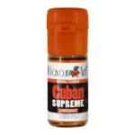 AROMA-FLAVOURART-CUBAN-SUPREME-10ML