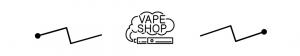 vape shop lugano svizzera accessori liquidi sigarette elettroniche
