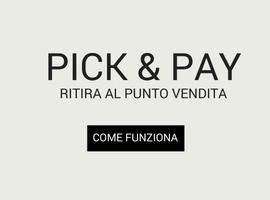 Pick & Pay sigaretta elettronica svizzera lugano