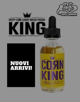compra online liquidi sigarette elettroniche svizzera