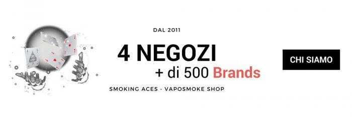 smoking aces negozi sigaretta elettronica lugano canton ticino svizzera