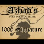 1000-azhad-s-elixirs-aroma-concentrato_OKSVAPO-net-630×552