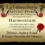 Estratto-Concentrato-Harmonium