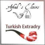 aroma-azhad-s-elixir-turkish-extradry-10ml-3823-800x800_0
