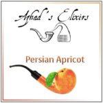 azhad-s-elixirs-persian-apricot-aroma