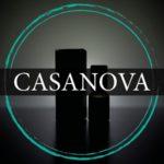 casanova-600×450