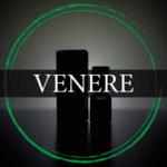 venere_0