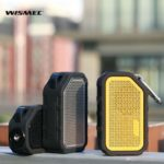 authentic-wismec-active-bluetooth-music-box