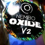 oxide-v2_2578