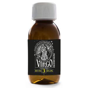 Base nicotinata virgo sigarette elettroniche online