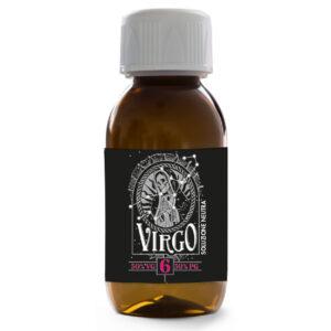 Basi nicotinate virgo sigarette elettroniche online
