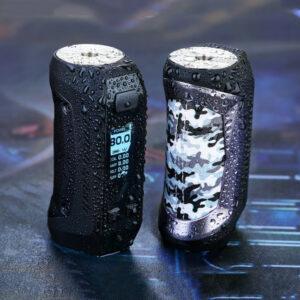 Aegis Mini - GeekVape - Sigaretta elettronica con circuito online