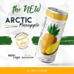 arcticpineapple-liquido-enjoy-svapo