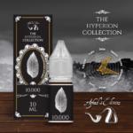 azhad-10000-10-ml-liquido-pronto-nicotina