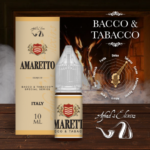 azhad-amaretto-10-ml-liquido-pronto-nicotina