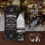 azhad-tennessee-jack-10-ml-liquido-pronto-nicotina