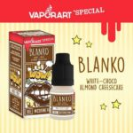 blanko-10ml-vaporart-500×500-0