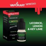 greed-10ml-vaporart-500×500-0