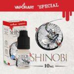 shinobi-10ml-vaporart-500×500-0 (1)