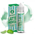 arcadia-latte-menta-by-alternative-vapor-mix-and-vape-50ml