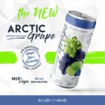 enjoysvapo-arctic-grape-lattina-50ml-500×500-0
