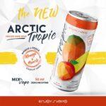 enjoysvapo-arctic-tropic-lattina-50ml-500×500-0