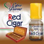 aroma-red-cigar