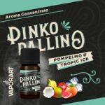 vaporart-pinko-pallino-aroma-10ml