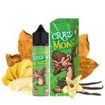 crazy-monkey-aroma-20-ml