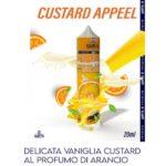 dainty-s-custard-appeel