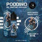 poddino-30ml-il-santone-dello-svapo