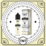 virginia-highlands-crystal-tnt-vape-aroma-20-ml