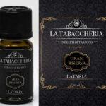 La-Tabaccheria-Latakia-Gran-Riserva-miniatura