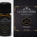 La-Tabaccheria-Perique-Gran-Riserva-miniatura
