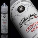 La-Tabaccheria-Piloto-Cubano-Extreme-miniatura
