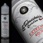 La-Tabaccheria-Sigaro-Italiano-Extreme-miniatura