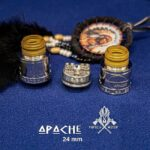 apache_24mm