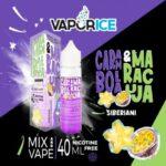 carambola-maracuja-banner-mix_vape-vaporice-650×650