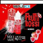 frutti-rossi-nordici-vaporice-3