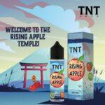 rising-apple-tnt-svapodromo