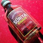 suriya-liquido-30-ml